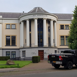 Secretariaat-contact-locatie-Willem-Glaudemans